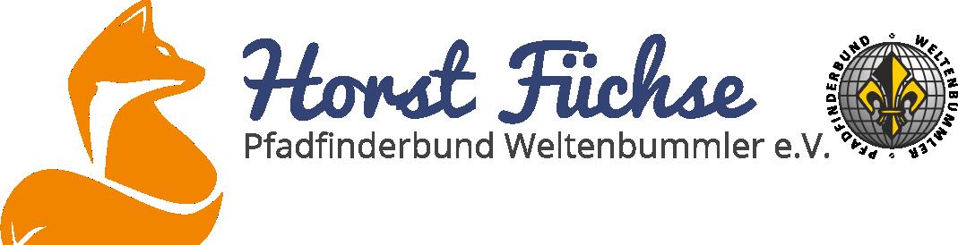 PbW Horst Füchse e.V.